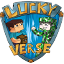 LuckyVerse l mc.luckyverse.net