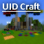 UID Craft 1.12.2