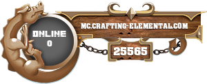 Crafting-Elemental Premium 1.1