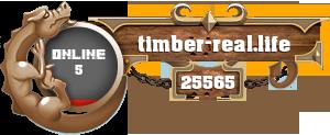 TimberLife 2.0