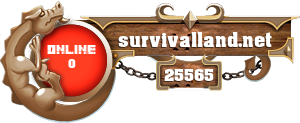 Survival-Land