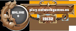 NetworkGames