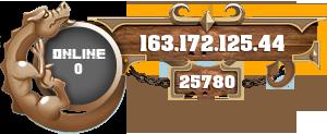 Imperium RolePlay 1.8-1.12