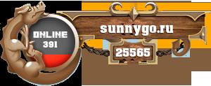 SunnyCraft