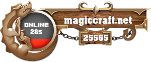 magiccraft