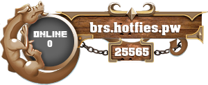 HotFies v1.0 1.81.91.101.11 NE
