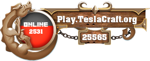 TeslaCraft