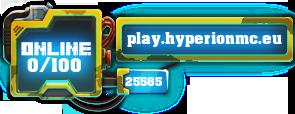 HyperionMC