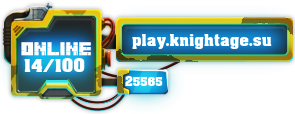KnightAge Выживание RPG Towny