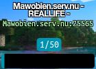 Mawobien.serv.nu - REALLIFE -
