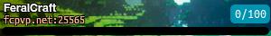 FeralCraft