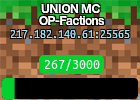 UNION MC OP-Factions