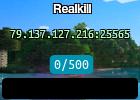 Realkill