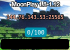 MoonPlay 1.8-1.12
