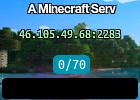 A Minecraft Serv