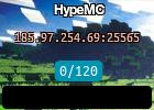 HypeMC
