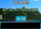 DS-HOST.