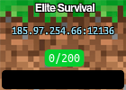 Elite Survival
