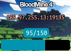 BloodMine 4