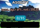 AGCRAFT