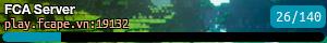 FCA Server