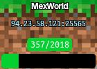 MexWorld