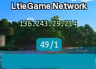 LtieGame Network