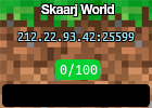 Skaarj World