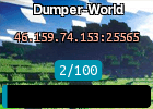 Dumper-World
