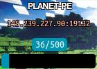 PLANET-PE