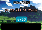 Lite World