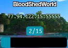 BloodShedWorld