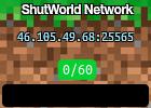 ShutWorld Network