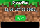 DronixPlay
