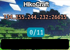 HikoCraft