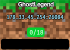 GhostLegend