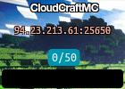 CloudCraftMC