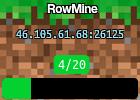 RowMine
