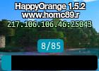 HappyOrange 1.5.2 www.homc89.r