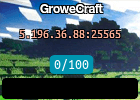 GroweCraft