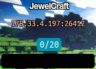 JewelCraft