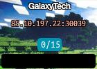 GalaxyTech