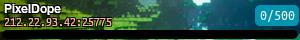 PixelDope