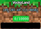 VockyLand