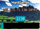 HardGames