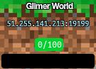 Glimer World
