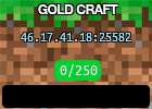 GOLD CRAFT