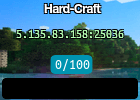 Hard-Craft