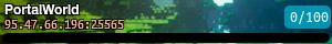 PortalWorld