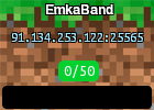 EmkaBand